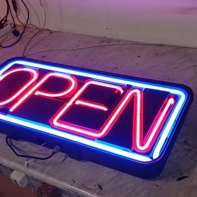 Open kotelo