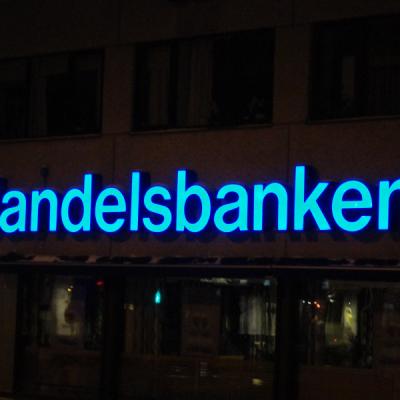 handelsbanken led mod