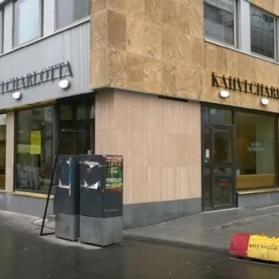 kahvila_charlotta