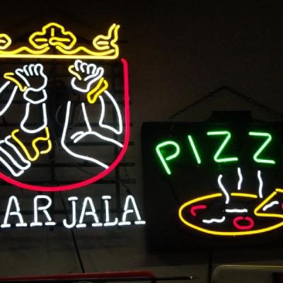 karjala_pizza