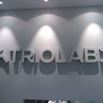 triolab_sisa